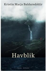Havblik-Haefte (2)