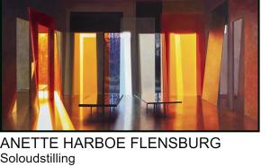 Anette Harboe Flensburg